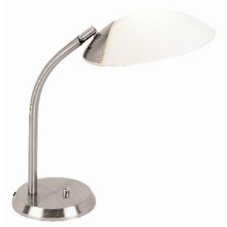 Access Lighting Lamps   Table, Floor Lamp, Home Decor