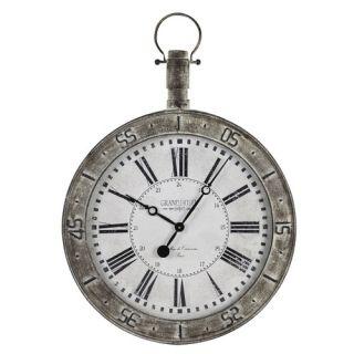 Sterling Industries Finial Clock