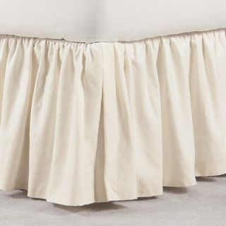 Eastern Accents Churchill Filly Bed Skirt   SK 237