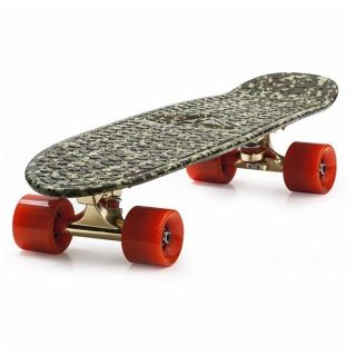 Diamond Supply Co Life Cruiser Only 400 Made