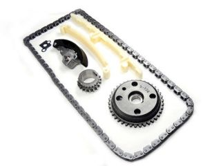 92 94 2 3 140 Skylark Achieva Grand Am Timing Chain Kit