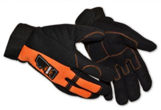 Harley Davidson Glove *ASSORTMENT* Leather/Kevlar/Embroidered/Cut