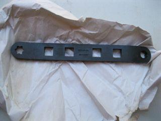 SPx Kent Moore En 48488 Belt Tensioner Tool New