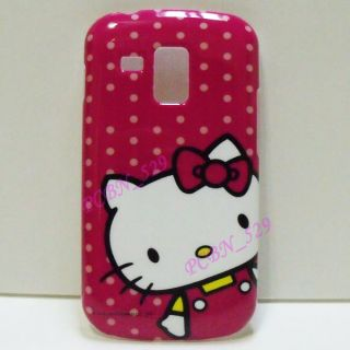 product name hello kitty # r phone case screen protector