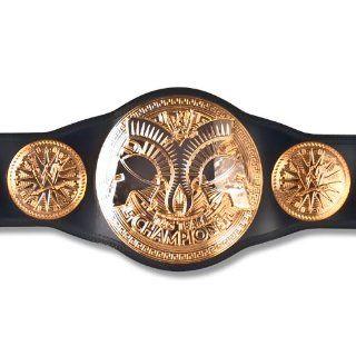 WWE Unified Tag Team Championship Commemorative Replica
