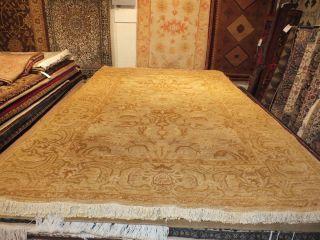 6x9 Safavieh Handmade CHOBI Rug Grosse Pointe