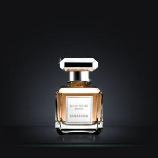 New Gilly Hicks T Shirt Women Eau de Parfüm 2 5 oz Perfume
