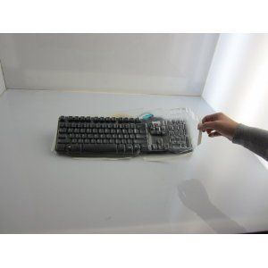 Dell Keyboard Covers   Model Number Sk 8115, Rt7d50, L100