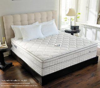select comfort sleep number bed problems on PopScreen