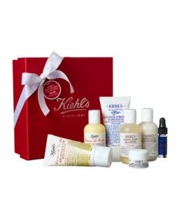 Kiehls Since 1851 Kiehls Greatest Hits Collection