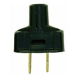 Scrterm. Svt Wire Black model number 90 1116 SAT