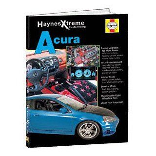 Free Repair Manuals Acura Legend1991 1993 Autos Fans Acura Car Gallery