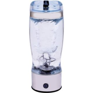 22oz Hand Held Portable Drink Mixer Cocktail Beverage Diet Protein