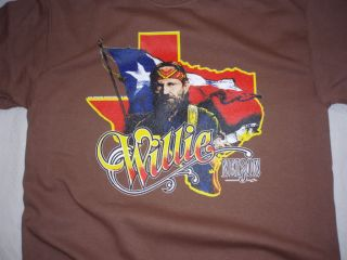 Shirt Vtg Tour Waylon Jennings Hank Williams Jr George Jones 03