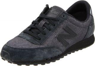 HKNB Heidi Klum for New Balance Womens W410 Sneaker size 9.5