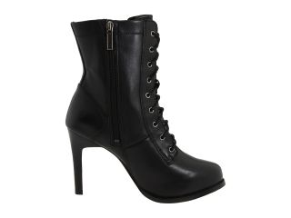 Harley Davidson Vikki Womens Lace Up Boot Shoes Sizes