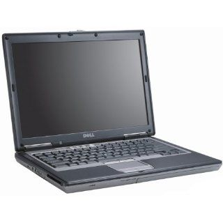 Dell Latitude D630 14.1 Inch Notebook Computers