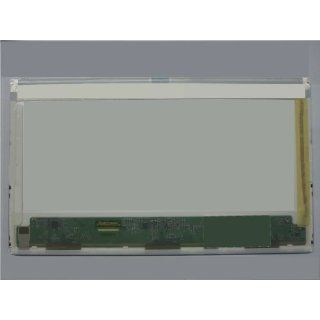 SONY VAIO PCG 71316L LAPTOP LCD SCREEN 15.6 WXGA HD LED
