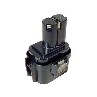 Makita 6203DWAE Extended NiCd Power Tool Battery from Batteries
