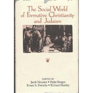 Free Christianity Essays and Papers