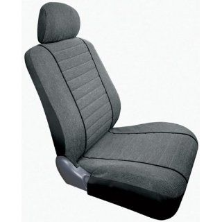 Saddleman S 279275 19 Custom Made Middle Bucket Seat Covers
