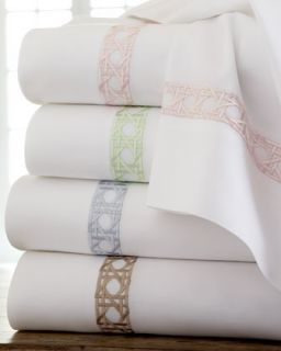 Natori Harmoni Bed Linens   Neiman Marcus