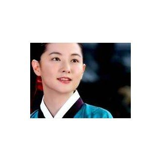 Jewel In The Crown Korean Drama Korea Palace