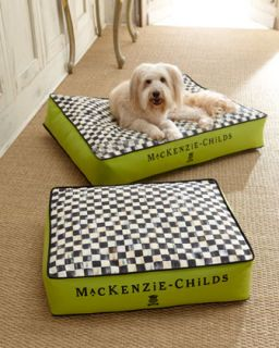 For the Pet Lover   Gifts   Home & Entertaining