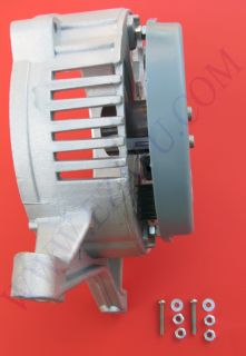 Honda 5 5KW to 7 5KW Adjustable Generator Automatic Voltage Regulator