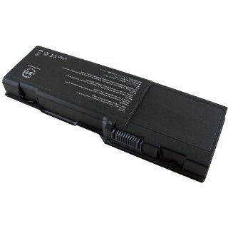 Dell Latitude 131L premium 9 cell LiIon 7600mAh battery