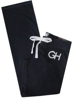 New Gilly Hicks by Abercrombie Fitch Womens Cheeky Butt Lounge
