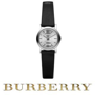 Latest New Burberry Lady Women Haymarket Check Watch BU1761 Sale