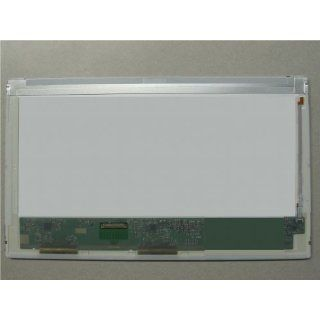 ASUS 18G241400304 LAPTOP LCD SCREEN 14.0 WXGA HD LED