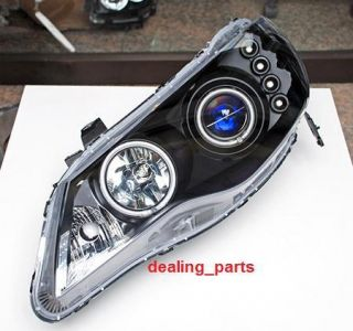 Honda Civic Projector Head Light 2006 2007