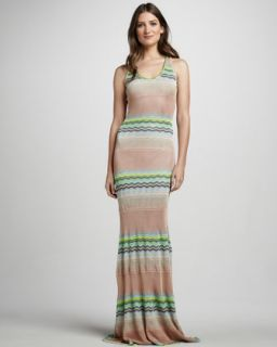 dress available in navy $ 275 00 young fabulous and broke hamptons