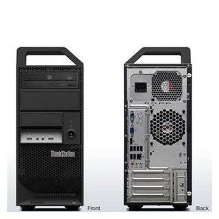 Lenovo IGF, ThinkStation E30 500GB HDD (Catalog Category