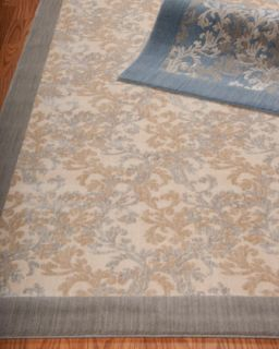 rug available in dove sky blue $ 459 00 barclay butera lifestyle dove