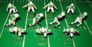 TUDOR ELECTRIC FOOTBALL GAME Philadelphia Eagles Dark HK69HL