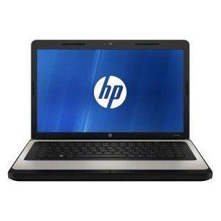 HP Essential 635 LJ512UT 15.6 LED Notebook   Fusion E 300