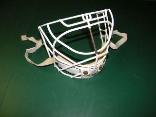 Cooper HM30 Hockey Goalie Cage Osgood NHL Style Mask
