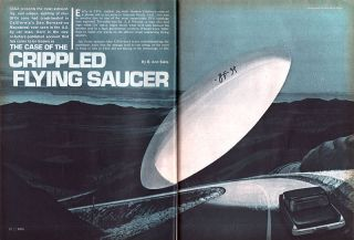 Saga Howard Hughes Ding A Ling Sisters Dean Martin Surfing Gold