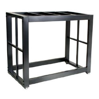 75 gallon aquarium metal stand petco manhattan 55 gallon for 55 gallon fish tank petco