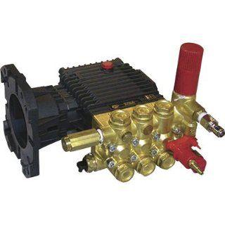 General Pump Pressure Washer Pump   4 GPM, 3000 PSI, 11 HP