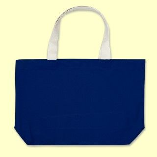 Salmos 119 126 con el rio Hillsborough Tazon bags by versos_de_la