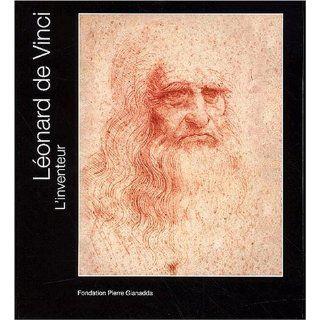 Leonardo DA Vinci: Inventor (9782884430746): Otto Letze