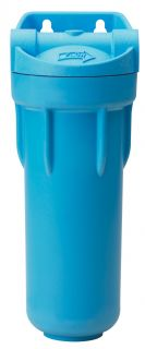 Pentair OB1 s 05 Whole House Water System Filter