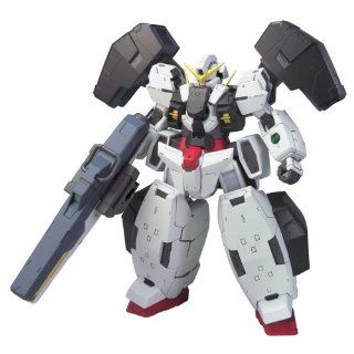 Gundam 00 GN 005 Gundam Virtue 1/100 Scale Model Kit