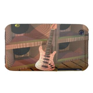 Best Selling iPhone 3 Cases, Best Selling iPhone 3G/3GS Case/Cover
