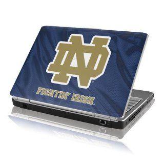 Skinit Notre Dame Vinyl Laptop Skin for Dell Inspiron 15R