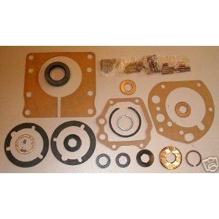 Transmission Minor Repair Kit for 1954 1956 Plymouth